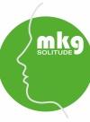 MKG Solitude, Praxis und Klinik für Mund-, Kiefer- und Gesichtschirurgie, Plastische und Ästhetische Operationen