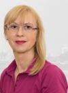 Dr. med. Carola Seelig