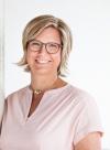 Dr. med. Dorothea Grohs
