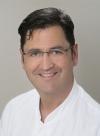 Dr. med. Mario Dellanna
