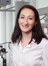 Dr. Katarina Kulhánek