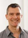 Dr. med. Philipp Lehrke