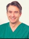 Dr. med. Dr. med. dent. Marc A. Jehle