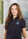 Dr. med. dent. Cristina Simon