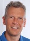 Dr. med. Tobias Lerner