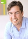 Dr. med. dent. Robert Hansen