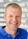 Dr. med. dent. Martin Epple