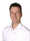Dr. med. Florian Zentz