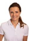 Dr. Kerstin Herre