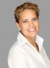 Dr. med. dent. Heidi Scarlat