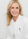 Dr. med. Sabine Zenker - Privatpraxis