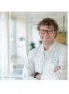 Dr. med. Dietmar Große-Drieling