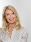 Dr. med. Elke de Buhr
