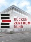 Rücken- und Arthrose-Zentrum Ruhr