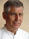 Dr. med. dent. Michael Dulisch