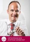 Prof. Dr. med. Jürgen Fischer - OZD