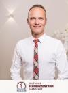Prof. Dr. med. Jürgen Fischer - DSD