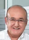 Dr. med. dent. Harald Schütz