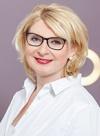 Irina Blümin