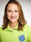 Antonia Schnitker
