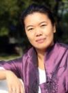 Hai Yen Hong