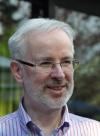 Dr. med. Hans-Jürgen Kühle