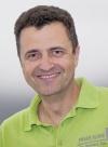 Dr. med. dent. Hermann Rau