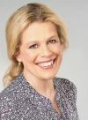 Dr. med. Christiane Potz-Biedermann