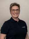 Dr. med. dent. Catrin Haen-Vogt