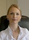 Dr. med. Alina Soballa
