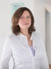 Dr. M.Sc. Angelica Rosero-Yépez