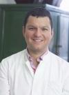 Dr. med. Michael Chariat