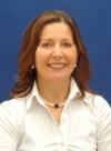 Dr. Isabella Goniwiecha