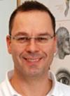 Dr. med. Gernot Bauer