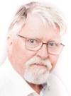 Prof. Dr. med. Max Scheulen
