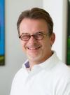 Dr. med. Marco Börner