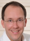 Dr. med. dent. Thomas Kreck