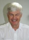 Dr. Dr. med. Holger Dietrich