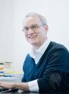Dr. med. Markus Quintela Schneider