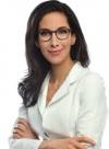 Dr. med. Juliane Habig