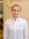 Dr. med. Julia Stöckle