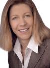 M.A. Bianca Eastman