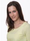Dr. med. Julia Hartschuh