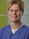 Dr. med. Gisela Felten