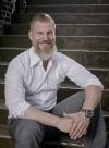 Dr. med. Matthias Manke