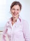 Dr. med. Camilla Finn
