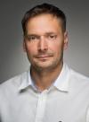 Dr. med. dent. M.Sc. Tomislav Juric