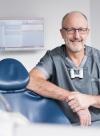 Dr. med. dent. Klaus Wierschem