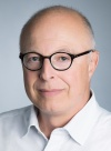 Dr. med. Ulrich Martin Reinecke