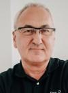 Dr. med. Georg Kusch